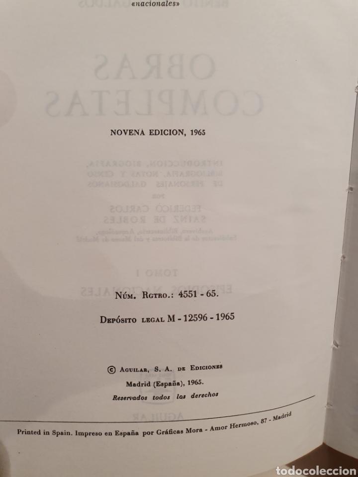 Libros de segunda mano: ÁLVAREZ. SUGERENCIAS Y EJERCICIOS. LIBRO DEL MAESTRO. 1963. PRIMER GRADO. - Foto 3 - 195391608