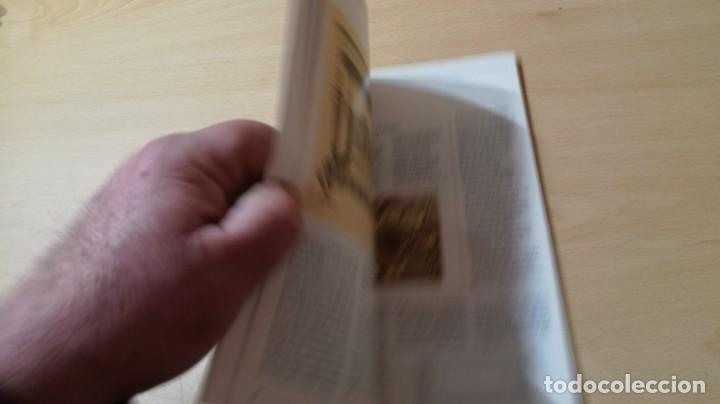 Libros de segunda mano: HISTORIA DEL MUEBLE I - GUIA PRACTICA PARA CONOCER LOS ESTILOS K403 - Foto 14 - 205861966