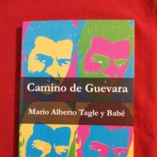 Libros de segunda mano: CUBA. Lote 195500267