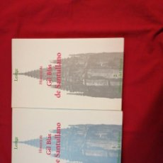 Libros de segunda mano: ASTURIAS. Lote 195501092