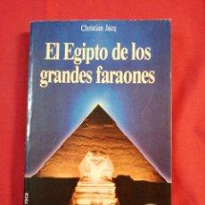 Libros de segunda mano: HISTORIA. Lote 195504696