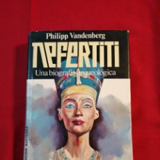 Libros de segunda mano: HISTORIA. Lote 195504900
