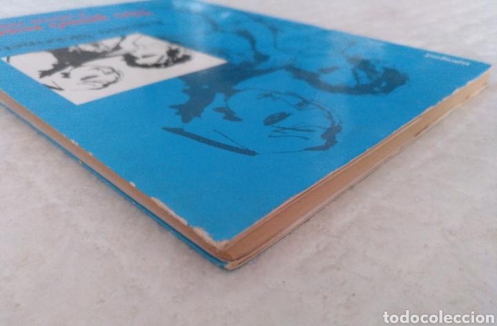 Libros de segunda mano: No paso nada y otros relatos. Antonio Skarmeta. Ilustraciones de Federico Aymá. Libro - Foto 7 - 195504928