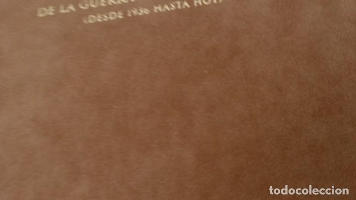 Libros de segunda mano: LA HISTORIA EN SU LUGAR PLANETA 10 TOMOS - Foto 26 - 195512048