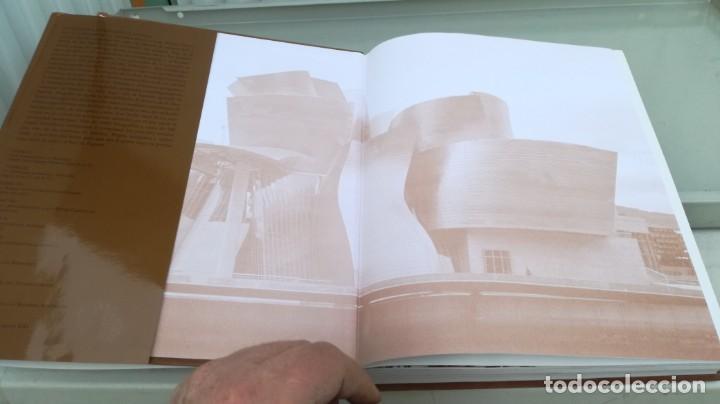 Libros de segunda mano: LA HISTORIA EN SU LUGAR PLANETA 10 TOMOS - Foto 27 - 195512048