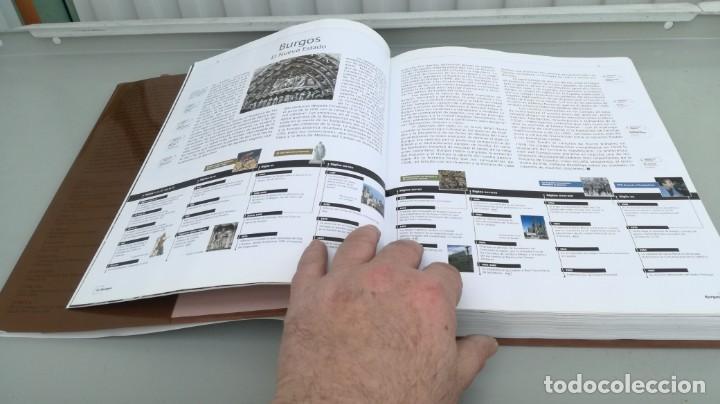 Libros de segunda mano: LA HISTORIA EN SU LUGAR PLANETA 10 TOMOS - Foto 31 - 195512048