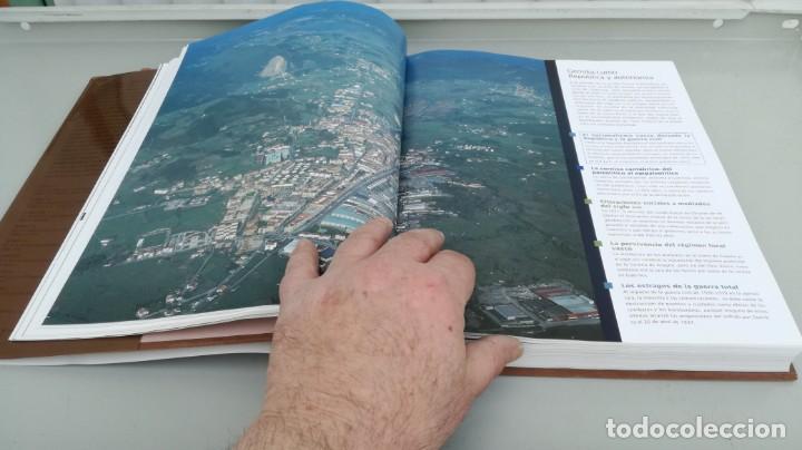 Libros de segunda mano: LA HISTORIA EN SU LUGAR PLANETA 10 TOMOS - Foto 34 - 195512048