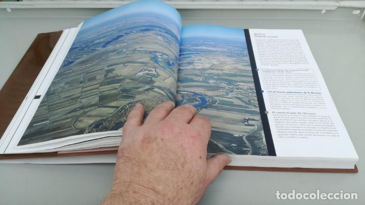 Libros de segunda mano: LA HISTORIA EN SU LUGAR PLANETA 10 TOMOS - Foto 36 - 195512048