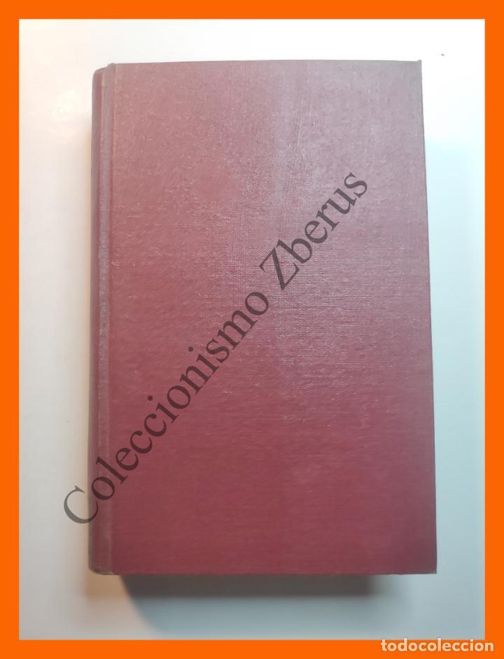 PEQUEÑA HISTORIA DE INGLATERRA - G.K. CHESTERTON (Libros de Segunda Mano - Historia - Otros)