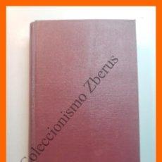 Libros de segunda mano: PEQUEÑA HISTORIA DE INGLATERRA - G.K. CHESTERTON. Lote 195512648
