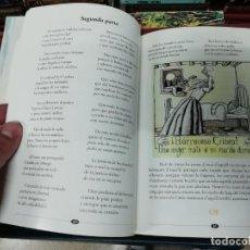 Libros de segunda mano: HISTÒRIES,LLEGENDES ,MIRACLES I TRADICIONS TERRES DE SELVA, CAIMARI, MOSCARI, BINIAMAR. MALLORCA. Lote 195536936