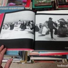 Libros de segunda mano: AIRES DE SA TALAIA. 50 ANYS . PERE PLANELLS. INSTITUT D'ESTUDIS BALEÀRICS. 1ª EDICIÓ 2013. EIVISSA.. Lote 195541686