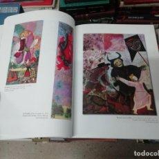 Libros de segunda mano: EL MUNDO DE TERESA JASSÀ ( 1928 - 1999 ) . TALLER-ESCUELA DE CERÁMICA DE MUEL. MUSEO TERUEL . 2001. Lote 195546086