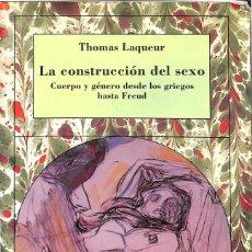 Libros de segunda mano: DVD TIERRAS DE PENUMBRA - ANTHONY HOPKINS, DEBRA WINGER. Lote 195909618