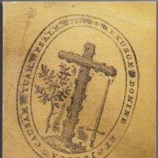 Livros em segunda mão: HENRY KAMEN LA INQUISICIÓN ESPAÑOLA. (TRADUCCIÓN DE ENRIQUE DE OBREGÓN. ALIANZA ED., 1974). Lote 196153980