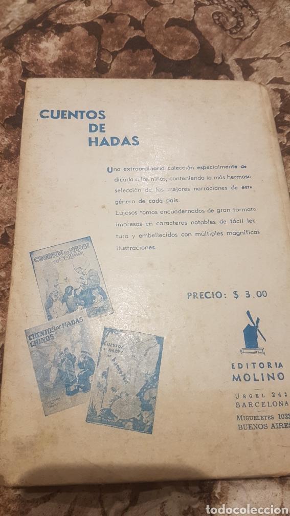 Libros de segunda mano: Libro julio cesar 1942 editorial Molino - Foto 2 - 196311431