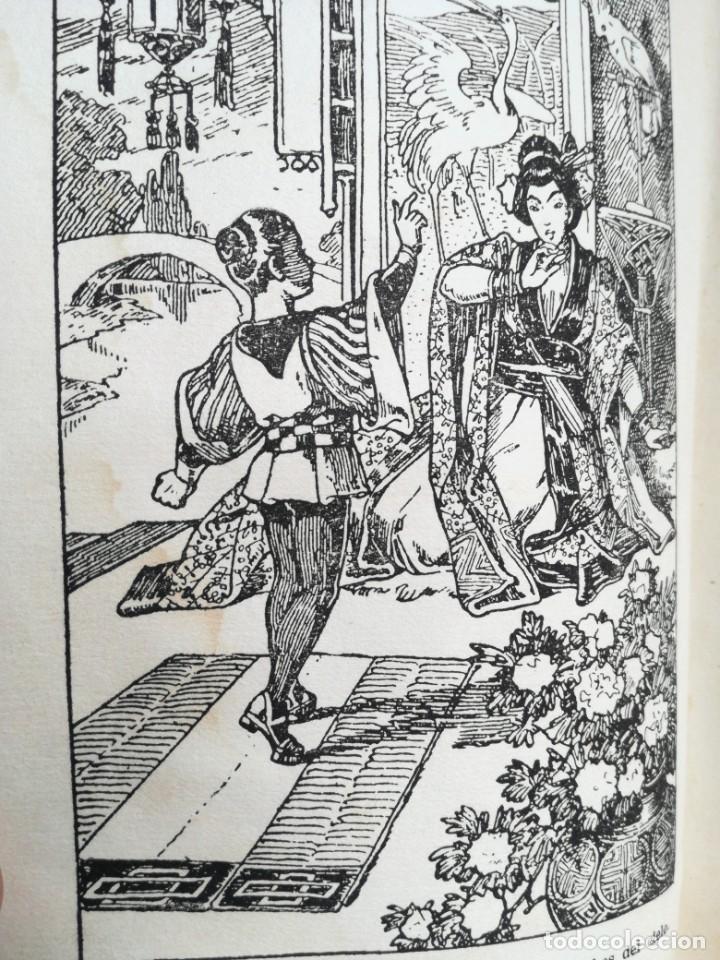 Libros de segunda mano: El sobrino de la Reina - Foto 3 - 197411388