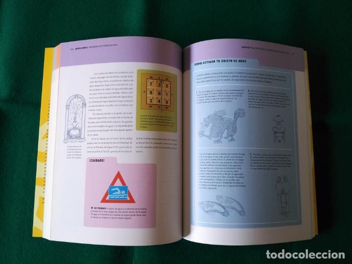 Libros de segunda mano: FENG SHUI TOTAL - LILLIAN TOO - EDICIONES GAIA - AÑO 2006 - SIN LEER - Foto 5 - 197907981