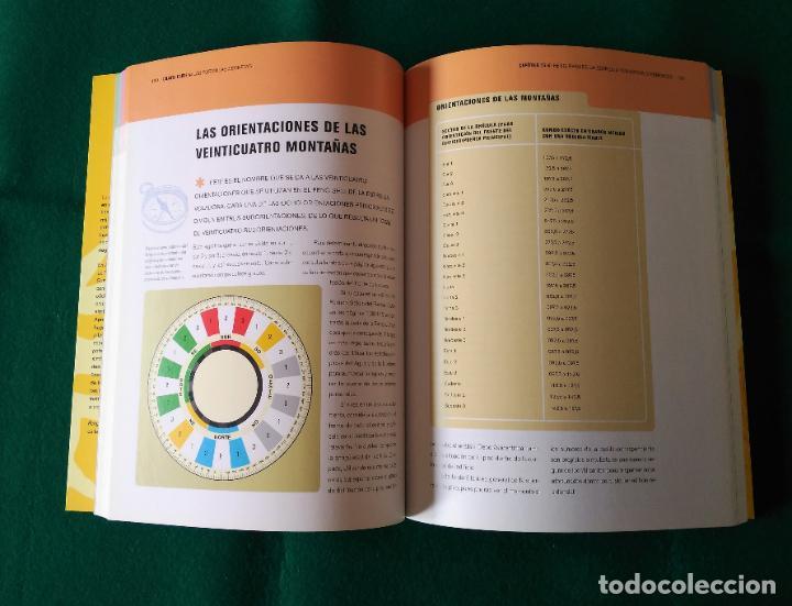 Libros de segunda mano: FENG SHUI TOTAL - LILLIAN TOO - EDICIONES GAIA - AÑO 2006 - SIN LEER - Foto 6 - 197907981
