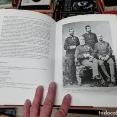 Libros de segunda mano: EL ARCHIDUQUE LUIS SALVADOR DE AUSTRIA. PRÍNCIPE, CIENTÍFICO, VIAJERO. MIQUEL FONT . 1991 . MALLORCA. Lote 198253506