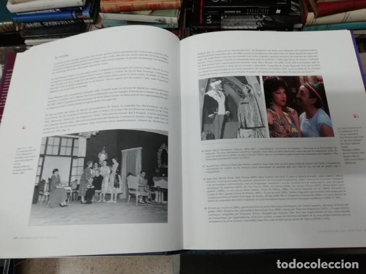 Libros de segunda mano: LES FESTES DE SANT DOMINGO.PERMANÈNCIA,TRANSFORMACIÓ I CANVI . LLORET ( MALLORCA ) SEGLES XVII-XX - Foto 16 - 198305791