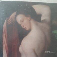 Libros de segunda mano: RENAISSANCE FRANÇAISE. Lote 198781261