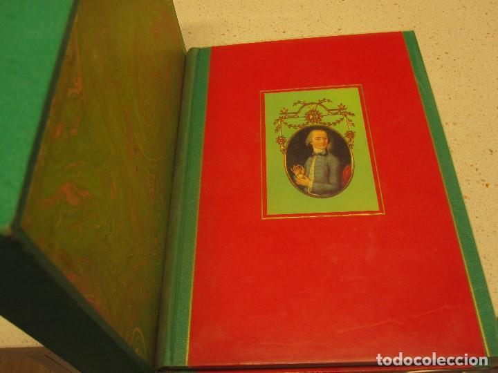RELOJES ANTIGUOS 1500 1850 LUIS MONREAL Y TEJADA 1955 (Libros de Segunda Mano - Bellas artes, ocio y coleccionismo - Otros)