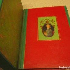 Libros de segunda mano: RELOJES ANTIGUOS 1500 1850 LUIS MONREAL Y TEJADA 1955. Lote 198851445