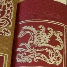 Libros de segunda mano: DICCIONARIO DE ARTE Y ARTISTAS PETER AND LINDA MURRAY DE PLANETA AGOSTINI. Lote 198886001