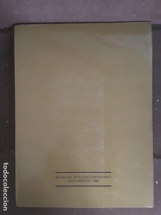 Libros de segunda mano: HOMENAJE A M. C. ESCHER CÁTEDRA DIBUJO GEOMÉTRICO PROYECCIONES UNIVERSIDAD COMPLUTENSE - Foto 7 - 198895550