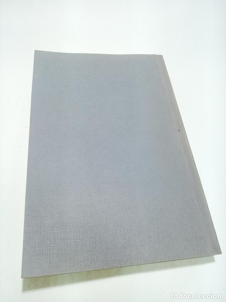 Libros de segunda mano: La tercera fuente. Una revelación física y metafísica. Christen A. Blom-Dahl. Rarísimo. - Foto 7 - 198943290