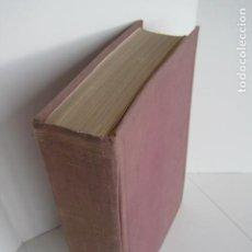 Libros de segunda mano: ESTUDIOS DISPERSOS DE ELÍAS TORMO Y MONZÓ. PINTURA, ESCULTURA Y ARQUITECTURA EN ESPAÑA. CSIC, 1949.. Lote 199641017