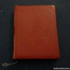 Libros de segunda mano: LIBRO TAUROMAQUIA DE PEPE ILLO 1971 Y LAS FIESTAS DE TORO EN ESPAÑA DE F. DE GOYA Y 67 ILUSTRACIONES. Lote 200743537