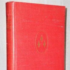 Libros de segunda mano: PEQUEÑA HISTORIA DE LAS GUERRAS CARLISTAS. Lote 200779546