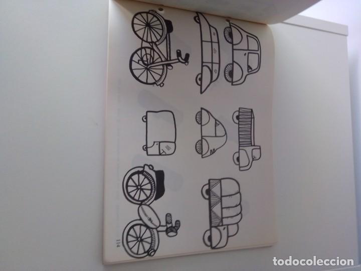 Libros de segunda mano: Cric cric preescolar 2o trimestre 1982 - Foto 2 - 201997375