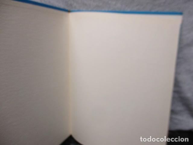 Libros de segunda mano: La Biblia contada a todos por Michel Riquet de Ed. Timun Mas - Foto 8 - 263107010