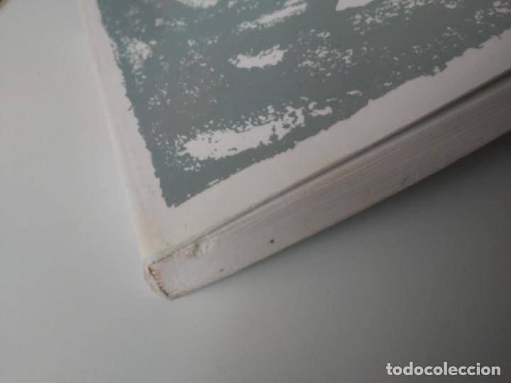 Libros de segunda mano: Oficios artísticos murcianos Miguel López-Guzmán L. Editora regional de Murcia 1985 - Foto 3 - 203575228