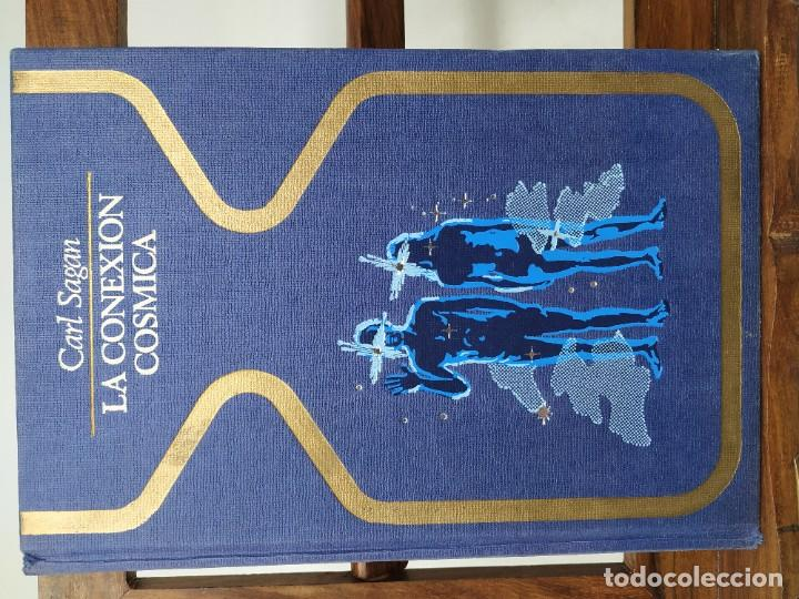 Libros de segunda mano: Otros mundos. Plaza Jane. Colección casi completa 141 títulos de 144 - Foto 3 - 203617091