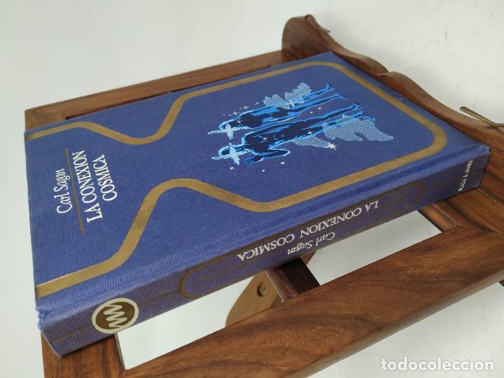Libros de segunda mano: Otros mundos. Plaza Jane. Colección casi completa 141 títulos de 144 - Foto 4 - 203617091