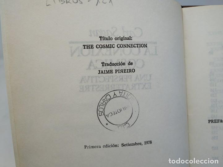 Libros de segunda mano: Otros mundos. Plaza Jane. Colección casi completa 141 títulos de 144 - Foto 5 - 203617091