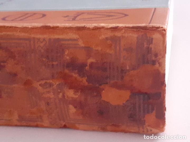Libros de segunda mano: LOS TOROS TRATADO TECNICO E HISTORICO, 4 tomos. ESPASA CALPE S.A 1967 1965 1969,J MARIA COSSIO - Foto 17 - 203622040