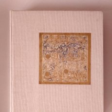 Libros de segunda mano: EL ISLAM Y EL ARTE MUSULMAN. Lote 204201053