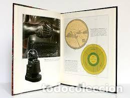 Libros de segunda mano: Cartographie. 4000 Ans Daventures Et De Passion Lassalle, Thierry. 1990 - Foto 2 - 204240446