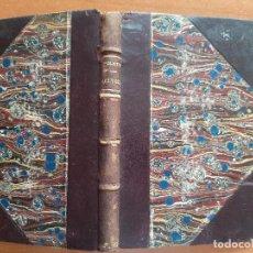Libros de segunda mano: 1899 AMO Y CRIADO - LEÓN TOLSTOY. Lote 204740037