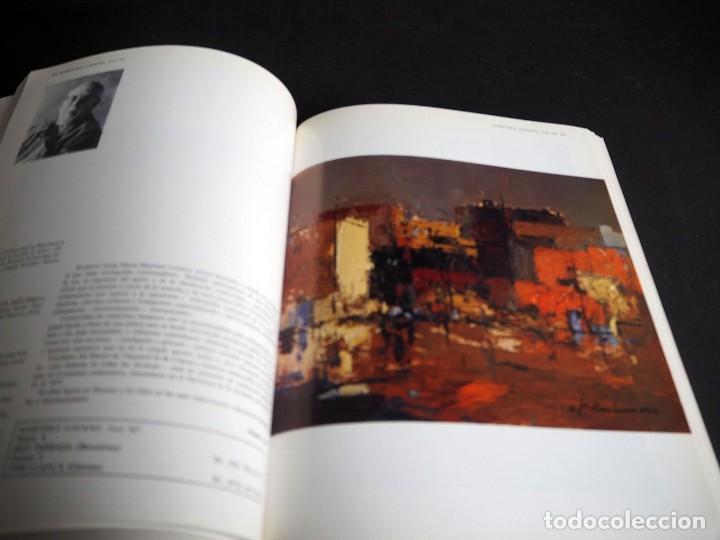 Libros de segunda mano: GUIA DE ARTE. ART-BOOK 90. 1991. - Foto 5 - 204981373