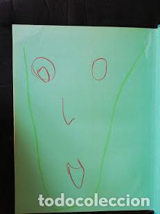 Libros de segunda mano: JARDINERÍA EN MACETAS - GUÍA PRÁCTICA ILUSTRADA Alan Toogood - Foto 9 - 205145757