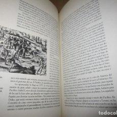 Libros de segunda mano: LOS MÁS TEMERARIOS EXPLORADORES Y VIAJEROS. JUAN VAN DEN EYNDE. Lote 205442733