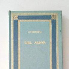Libros de segunda mano: LIBRO. Lote 205614306