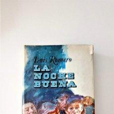 Libros de segunda mano: LIBRO. Lote 205622596