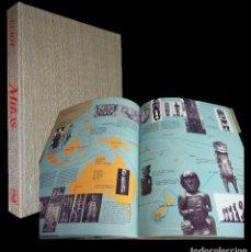 Libros de segunda mano: MITOS. ELIOT. EDITORIAL LABOR. 1976.. Lote 205706645
